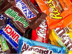 fun-size-chocolate-candy-bars-assortment-127472-ff