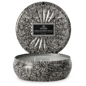 3wick tin - french bourbon-350x350