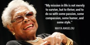 maya-angelou-quote2x1