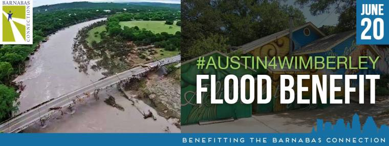flood benefit