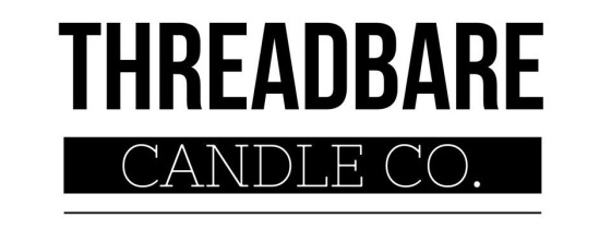 threadbare candle co