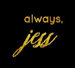 jess sig