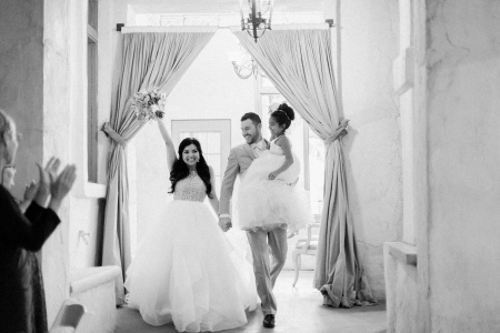 jessica-cale-wedding-617