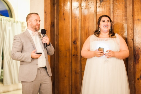 jessica-cale-wedding-646